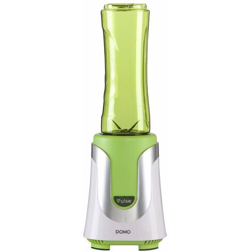 Domo DO436BL Personal Blender Groen