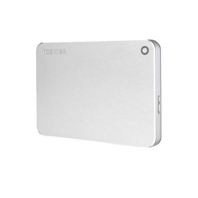 Image of 1000GB USB 3.0 2.5inch NTFS 165 G