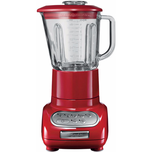 KitchenAid Artisan Blender Keizerrood