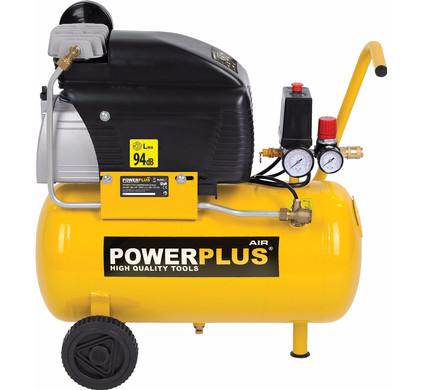 Powerplus POWX1735