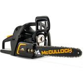 McCulloch CS 42S 14 inch