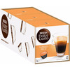 Dolce Gusto Lungo Mild 3 pack