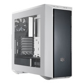 Cooler Master MasterBox 5 Wit