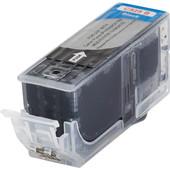 Huismerk PGI-525 Zwart voor Canon printers (4529B001)