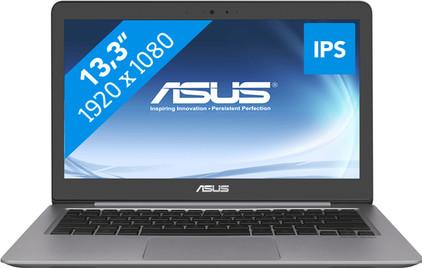 Asus ZenBook U310UA-FC431T-BE Azerty