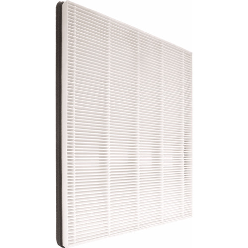 Philips FY1114/10 HEPA Filter