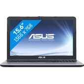 Asus R541UA-GQ1020T-BE Azerty