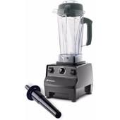 Vitamix Blender TNC 5200 Black