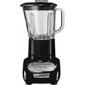 KitchenAid Artisan Blender Onyx Zwart