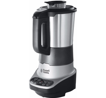 Russell Hobbs Soup Maker & Blender