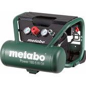 Metabo Power 180-5 W OF