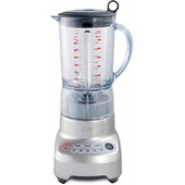 Solis Perfect Blender Pro Type 824