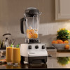 Blender TNC 5200 Wit - 5