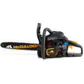 McCulloch CS 42S 16 inch