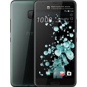 HTC U Ultra Zwart