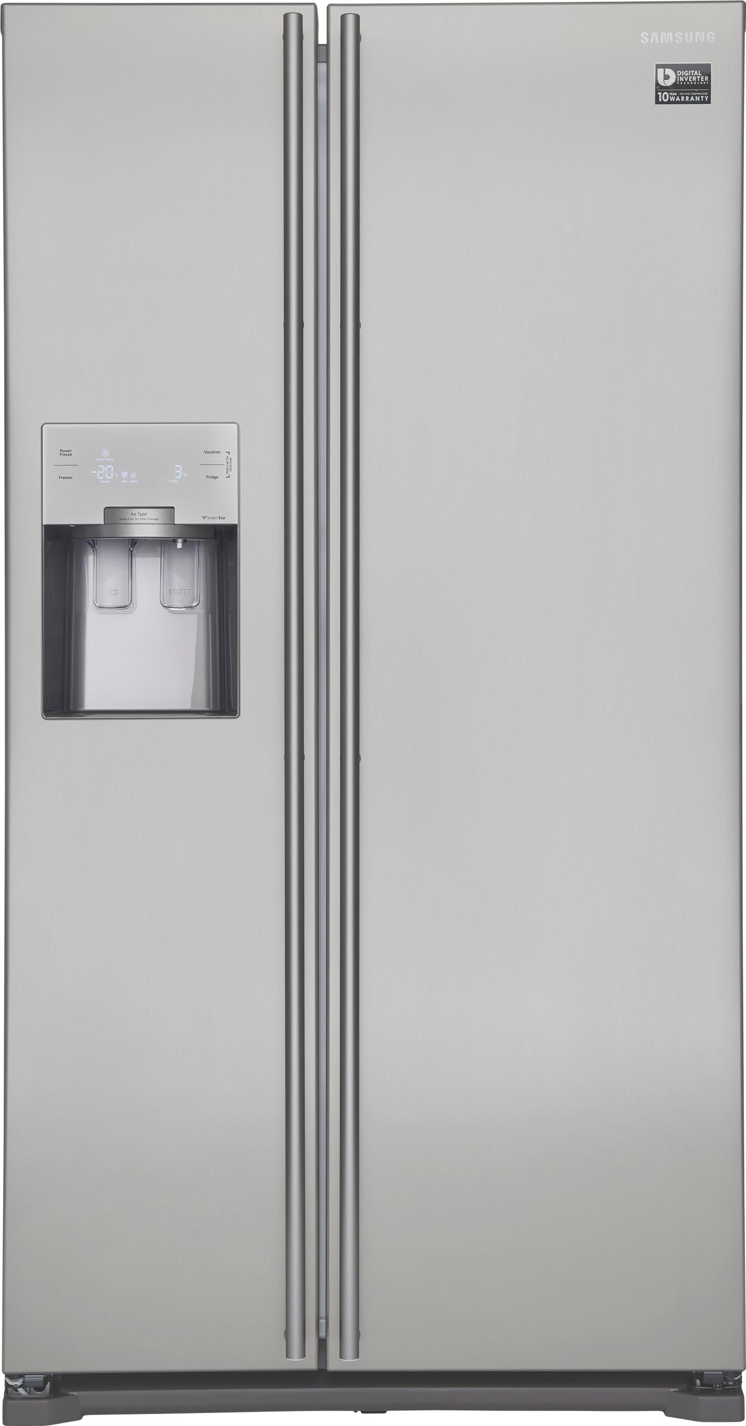 Top10 beste vrijstaande koelkast 2017