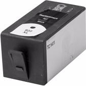 Huismerk 920 Zwart XL voor HP printers (CD975AE)