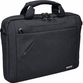 Port Designs Sydney TL 15,6'' Black