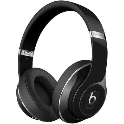 Image of Beats Studio draadloos glans zwart