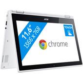 Acer Chromebook CB5-132T-C9N4