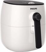 Philips Airfryer HD9620/00 Viva Wit