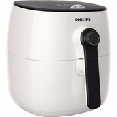 Philips Airfryer HD9620/00 Viva Wit