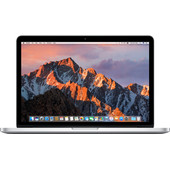 Apple MacBook Pro Retina 13,3'' 128 GB - 2,7 GHZ