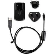 Garmin Thuislader Mini/Micro-USB