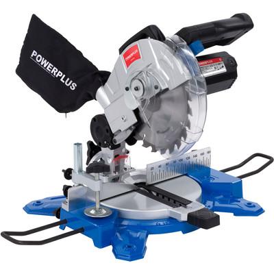 Image of Powerplus POW8005