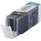 Huismerk PGI-550XL Zwart voor Canon printers (6431B001)