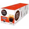 Koffiepakketten