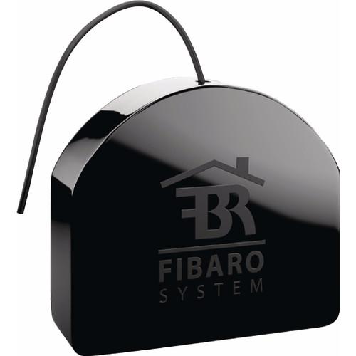 Fibaro Relay Switch