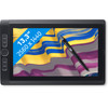 bovenkant MobileStudio Pro 13 i7 256GB