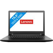 Lenovo Ideapad 110-15ISK 80UD007EMH