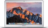 Apple MacBook Air 13,3'' 8/128 GB - 2,2 GHZ