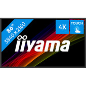 iiyama ProLite TH8667MIS-B1AG