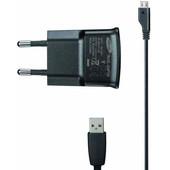 Samsung Mini Thuislader MicroUSB