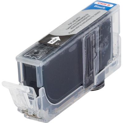Pixeljet inktcartridge Canon CLI-526 - zwart
