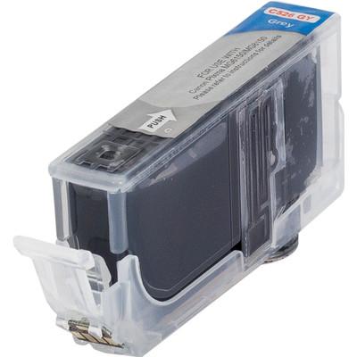 Pixeljet inktcartridge Canon CLI-526gy