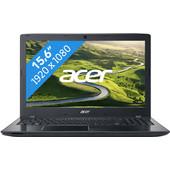 Acer Aspire E5-523-98LZ