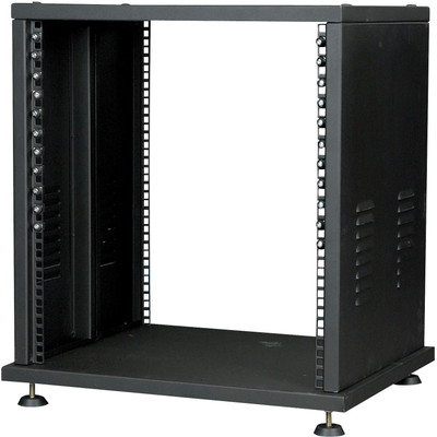 Image of DAP Audio D7600 19 rack 12U