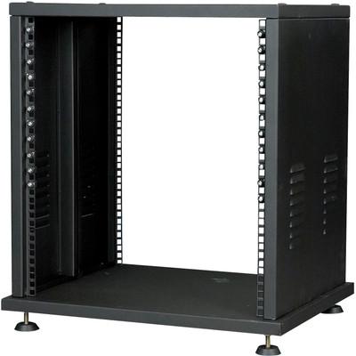Image of DAP Audio D7600 19 rack 12U