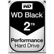 WD Black WD2003FZEX 2 TB V2