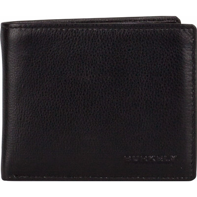 Image of Burkely Classic Collin High Flap CC Coin Black