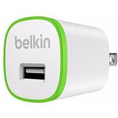 Belkin Thuislader USB 1A Wit