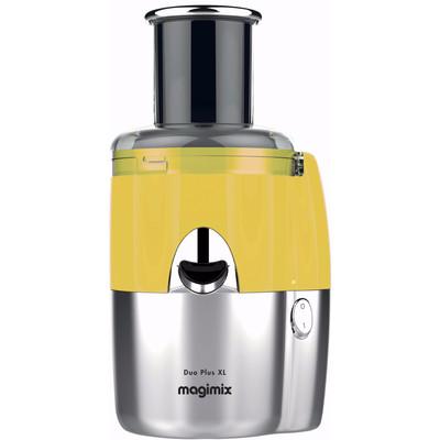 Magimix Le Duo Plus XL Sapcentrifuge