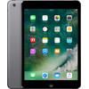 Alle accessoires voor de Apple iPad Mini 2 Wifi 32 GB Space Gray