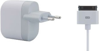 Belkin Thuislader Apple iPhone / Apple iPod
