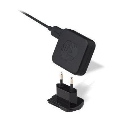 TomTom USB Home Charger-EU