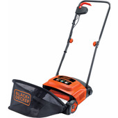 Black & Decker GD300-QS